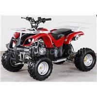 110CC ATV (YP110A)