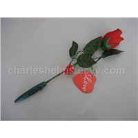 Recordable Roses