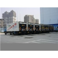 truck tailgate lift