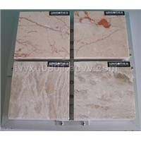 professional producer of stone honeycomb panels