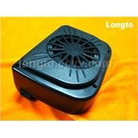 Solar Car Ventilators (LT-V01)