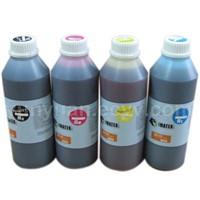 Aqueous Pigment-based Ink