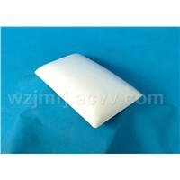 Latex Memory Foam Pillow