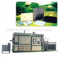 Wall Amp Roofing Corrugated Cold Forming Machine From China