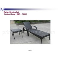 Hospitality equipment banquet furniture prime for Chaise longue 200 cm