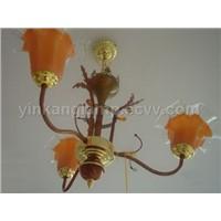 chandelier-B6