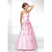 Sell Brand New Evening Dresses WD010