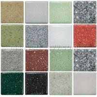 Solid Surface Sheet,solid surface countertops