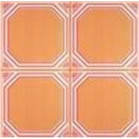 pvc sponge floor covering