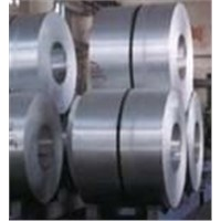aluminum coil and strip