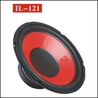 12 inches subwoofer