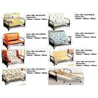 sofa bed(folding sofa)