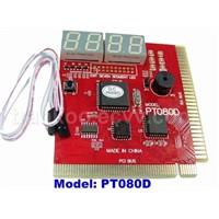 PCI Debug Card
