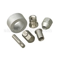 Machining Parts/Service