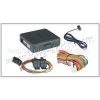 Car Head Lamp Sensor