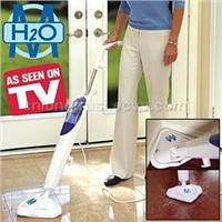 H2O Steam Mop (LT-F861)