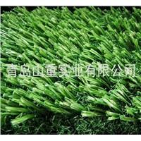 Artificial grass - 50mm