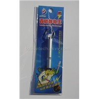 2008 New LED Static Discharger