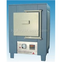 high temperature lab furnace lab furnaces furnaces