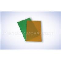 epoxy glass cloth laminates