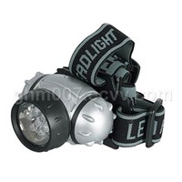 LED Head lamp, Headlamp, Led Head Light, Headlight