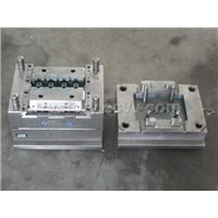Plastic Mould(SL-M01)