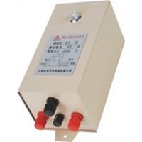 light control switch