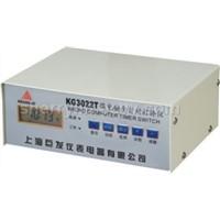 jow control equipment KG3022T