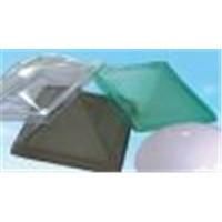 PC Lighting Shield