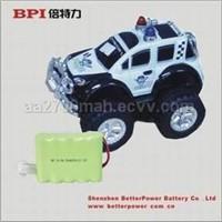 toys battery