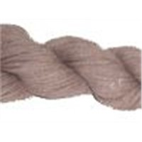 silk/cotton yarn for hand knitting