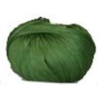 soybean/alpaca yarn for knitting