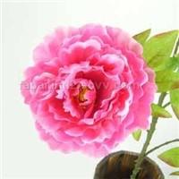 produce artificial flower, potted silk flower, EVA flower, plant, wood flower, wedding flower