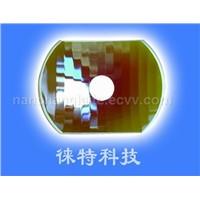 dental reflector