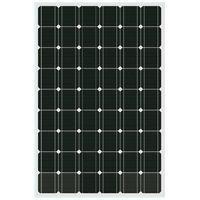 mono crystalline silicon solar modules