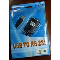 USB (Y-105)