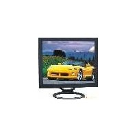 19 inch Lcd Mornitor