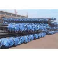 supply ASTM A333 LOW TEMPERATURE SERVICE PIPES AND TUBES