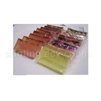 Nature Plant soap ps008