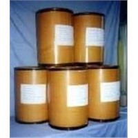 powder (mixed d-tocopherol, d-alpha tocopherol)