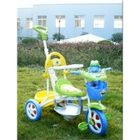TRICYCLE(TR-3412N)