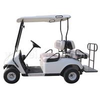 Golf Cart (YMGF-005)