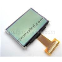LCD Panel LCD Module TFT TP