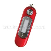 MP3 Player (J1 128mb~4.0gb)