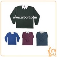Rugby shirts(S-09)