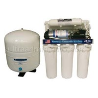 RO Water Purifiers System (2)