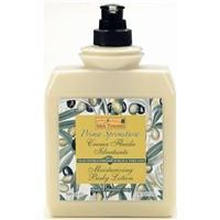 Body Lotion with TUSCAN EXTRA VIRGIN OLIVE OIL