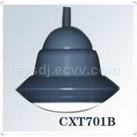 garden lamp CXT701B