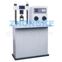 Semi Automatic Cement Compression Testing machine