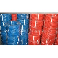 Sand&Power Suction hose;Acetylene Rubber Hose;Twin hose;Air hose;rubber hose